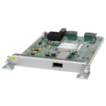 ASR 900 1 port 10GE XFP Interface Module, Spare