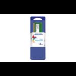 ADATA AD4S2133W4G15-S 4GB DDR4 2133MHz memory module