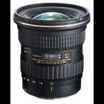 Tokina AT-X 11-20 F2.8 PRO DX SLR Ultra-wide lens Black
