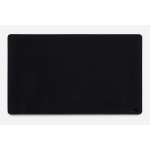 Glorious PC Gaming Race G-P-STEALTH mouse pad Black Gaming mouse pad