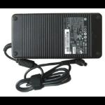 HP 693714-001 Indoor 230W Black