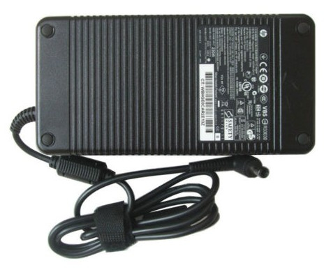HP Inc. AC Adapter 230 W