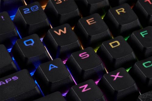 Corsair CH-9000235-WW Keyboard cap input device accessory