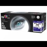 TB Print TS-DR116RO printer drum 1 pc(s)