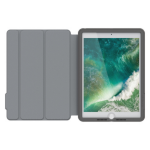 "Otterbox UnlimitEd 9.7"" Folio Grey 77-59077"