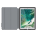 "Otterbox UnlimitEd 24,6 cm (9.7"") Folio Gris"