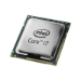 Acer Intel Core i7-870