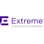 Extreme networks 1Y ExtremeWorks 97007-H30216