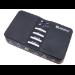 Sandberg USB Sound Box 7.1