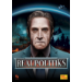 Nexway Realpolitiks vídeo juego PC Básico