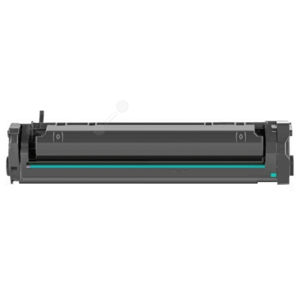 Xerox 006R03139 compatible Toner black, 3.5K pages replaces Canon CARTRIDGE T