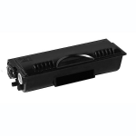 Initiative LZ1221 Toner Black laser toner & cartridge