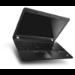 "Lenovo ThinkPad E550 2GHz i3-5005U 15.6"" 1366 x 768pixels Black Notebook"