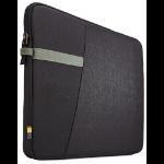 "Case Logic Ibira 15.6"" Laptop Sleeve"
