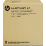HP ScanJet Pro 2000 s1 Sheet-feed Roller Replacement Kit
