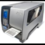 Honeywell PM43 Thermal transfer 300 x 300DPI label printer