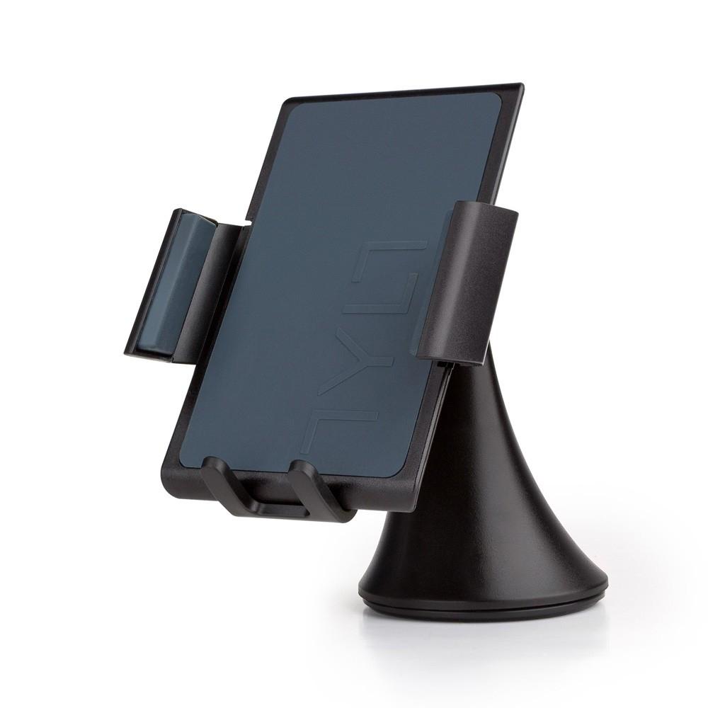 TYLT CAPIO 2.0 Universal Car Mount Passive Black holder