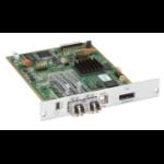 Black Box ACX2MT-DPH-2S KVM extender Transmitter