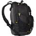 Targus Drifter II Backpack for 16-Inch Laptop TSB238EU (Black/Gray)