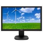 Philips S Line LCD monitor 243S5LJMB/00