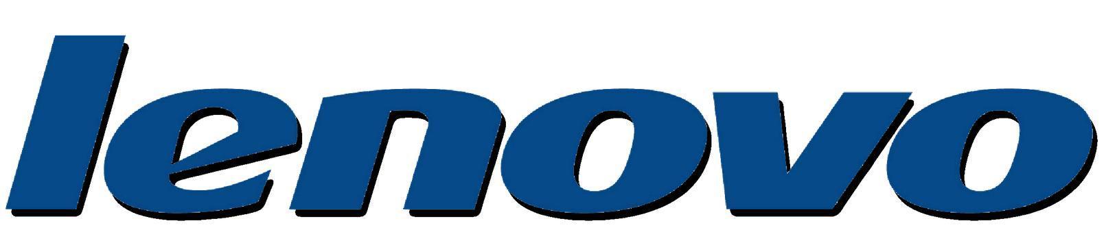 Lenovo 5WS0A14093 extensión de la garantía