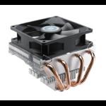 Cooler Master Vortex Plus Processor