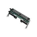 Brother PA-HU2-001 printer/scanner spare part Thermal printhead Label printer