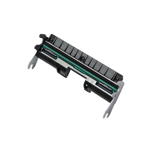 Brother PA-HU2-001 printer/scanner spare part Thermal printhead 1 pc(s)