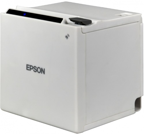 Epson TM-M50 (131A0) 180 x 180 DPI Wired Direct thermal POS printer