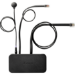 Jabra 14201-35 headphone/headset accessory EHS adapter