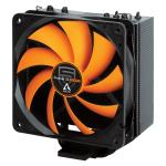 ARCTIC Freezer 33 PENTA - Semi Passive Tower CPU Cooler