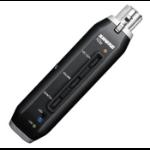Shure - XLR to USB Signal Adapter