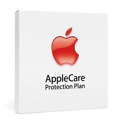 Apple AppleCare Protection Plan f/ MacBook Pro