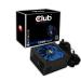 CLUB3D CSP-X1200CS 80 PLUS  Silver Certified 1200Watt Switching Power Supply