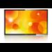 Philips E-Line Display