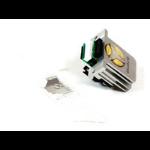 Epson Printhead Kit