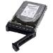 DELL 300GB SAS 15K HDD