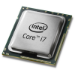 HP Intel Core i7 4770