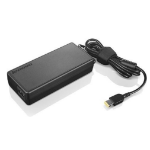 Lenovo ThinkPad 135W power adapter/inverter Innenraum Schwarz