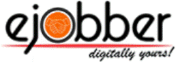 ejobber