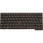 Lenovo 04Y0844 notebook spare part Keyboard