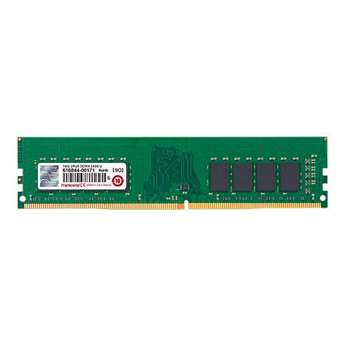 4GB Ddr4 2400MHz