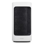 Acer ConceptD CT300-51A DDR4-SDRAM i5-10400F Midi Tower 10th gen Intel® Core™ i5 16 GB 2000 GB HDD+SSD Windows 10 Pro Workstation White