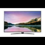 "LG 65UH661V 65"" 4K Ultra HD Smart TV Wi-Fi Silver LED TV"