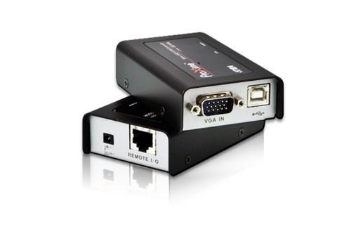 Aten CE100 console extender