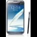 Samsung Galaxy Note II GT-N7100 16GB White