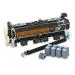 HP Kit-Preventative Maintenance 110V