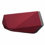 Dynaudio Music 5 loudspeaker 250 W Red