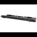 Hewlett Packard Enterprise 12518 Fabric Module network switch module