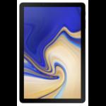 Samsung Galaxy Tab S4 SM-T830N 64 GB Black